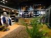 tienda-dock-moda
