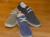 calzado-deportivo-bilbao
