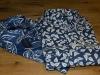 camisa-flores-dock-bilbao