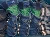 jeans-hombre-dock