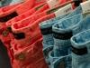 vaqueros-colores-dock