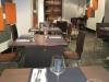 menus-aste-nagusia-bilbao