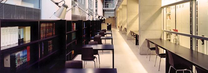 museo bella arte bilbao restaurante: