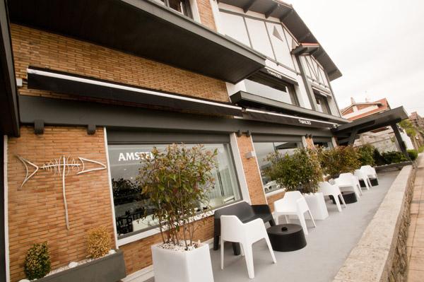 edificio tamarises_bilbaoclick_bclick_javier izarra_fernando canales_getxo_bilbao