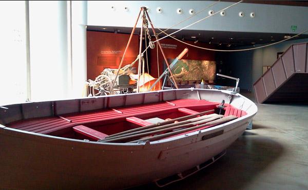 museo-maritimo-ria-bilbao-interior-bilbaoclick