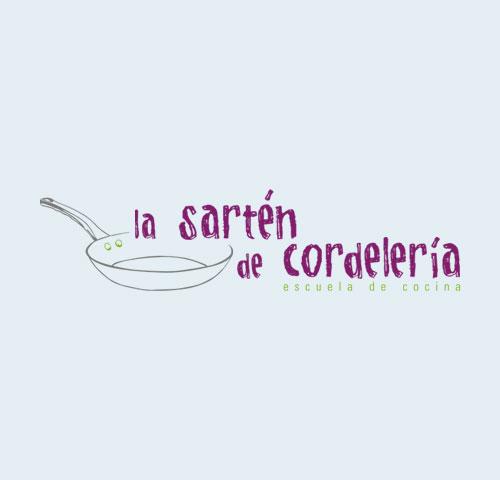 Sarten_de_Cordeleria