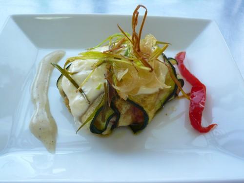 cocina-muelle-tres-bilbao-calabacin