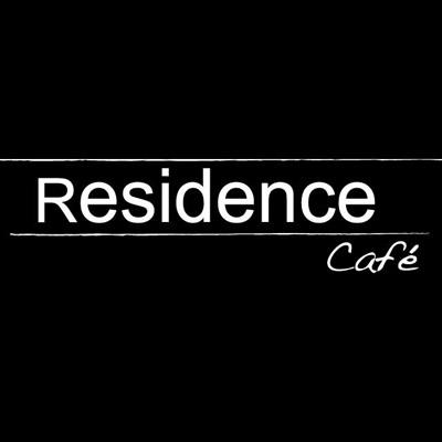 residencelogo
