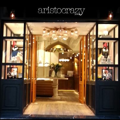 aristocrazy-bilbaoclick