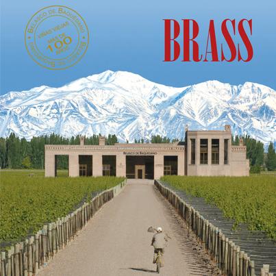 cata-vinos-brass-facebook
