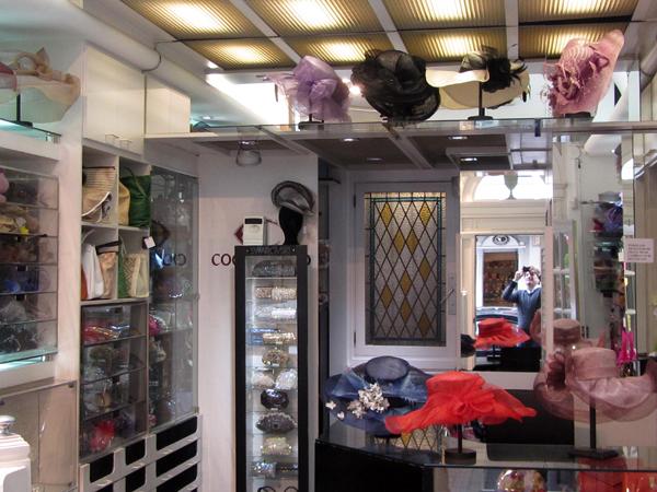 coordinato-interior-tienda-bilbaoclick