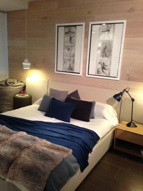 marina-detalle-dormitorio2