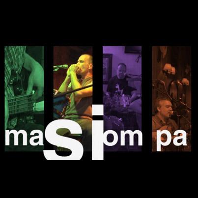 masiompa-bilbaoclick-facebook