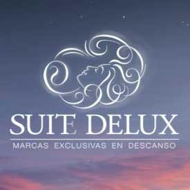 suite-deluxe-logo