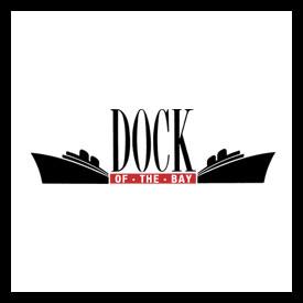 Dock Bilbao