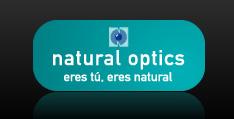naturaloptics-logo