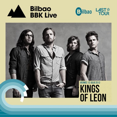 bbklive-KingsOfleon