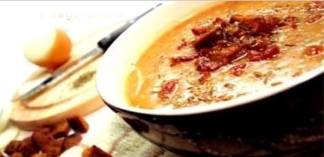 garibolo-restaurante-vegetariano-bilbao-2