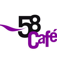 logo-cafe58