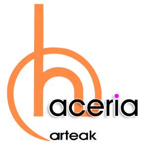 logo_haceria_jazz_bilbao