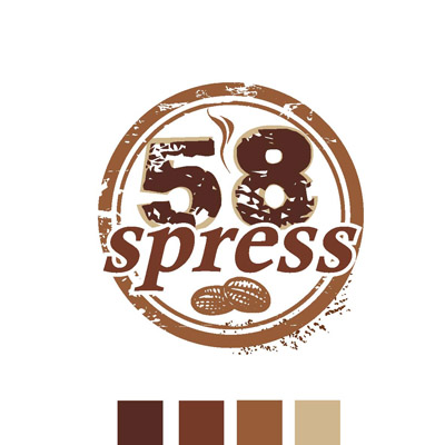 logotipo 58 spress_color-jpg