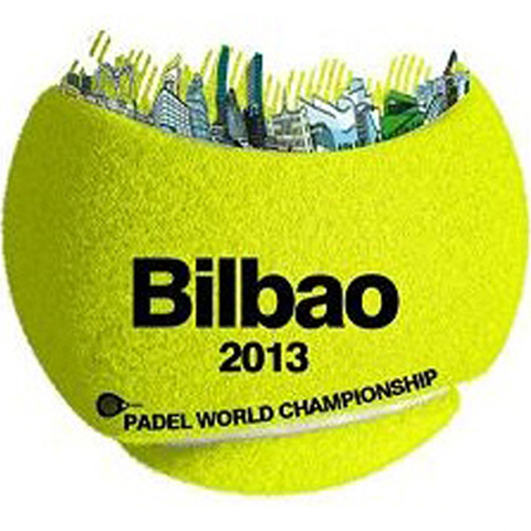 pádel_campeonato_mundo_bilbao_bilbaoclick