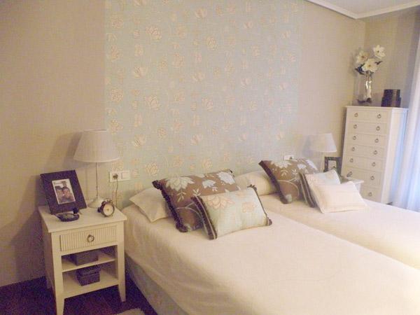 julio-aristin-dormitorio