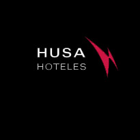 logo-hotel-husa