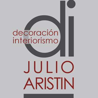 Julio Aristin Decoración bilbao