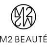 m2-beaute-logo-bclick