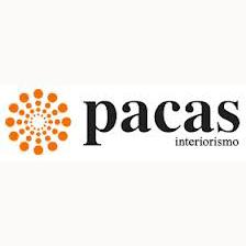 pacas-interiorismo-logo