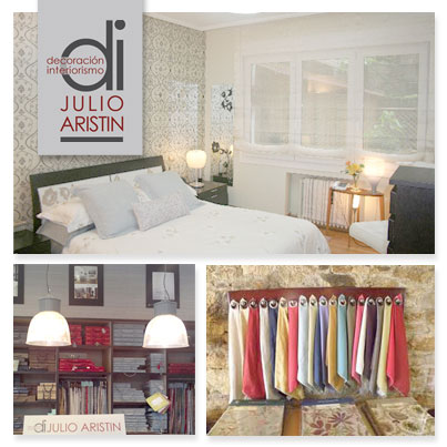 julioaristin_decoracion