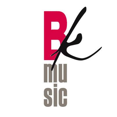 BK-musik-bilbao-bilbaoclick