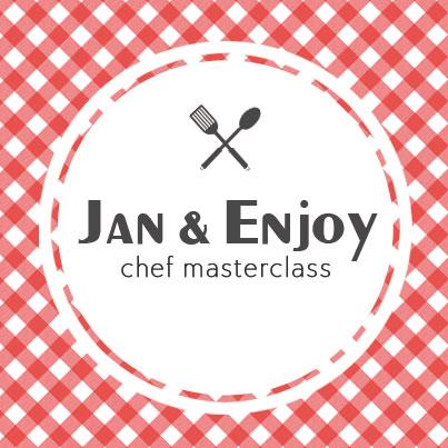 logo-jan&enjoy-bilbaoclick