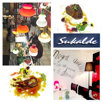 sukalde-restaurante-recomendacion_bilbaoclick