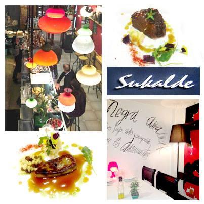 sukalde_bilbao_chuleton en bilbao_asasos en bilbao_restaurantesbilbao