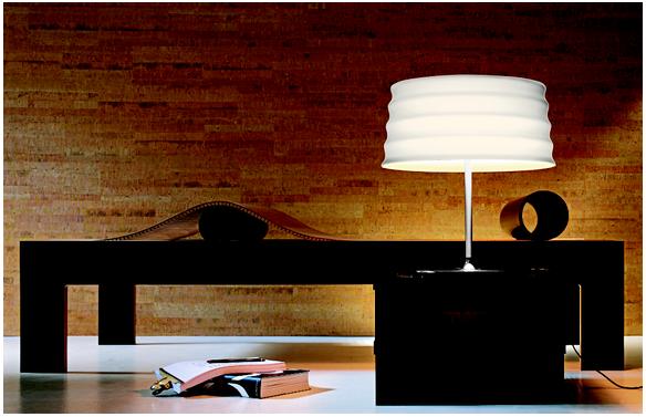 TRIBECA-tienda-decoracion-bilbao-iluminacion-estudio-interiorismo-pabloruiz