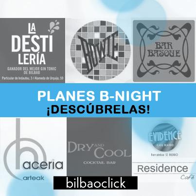 mejores-copas-bilbao-planes-BNIGHT.