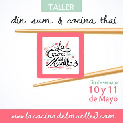 cocinaelmuelle-cocinaasiatica-bilbao-bilbaoclick