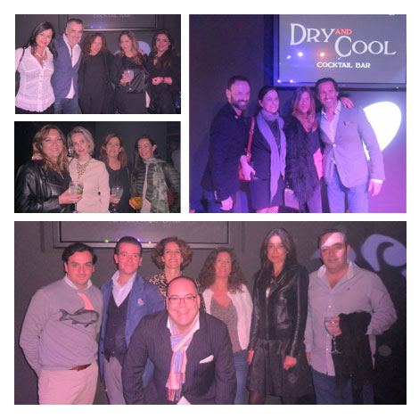 cronica-social-bilbao-dry-and-cool-jorge-canivell