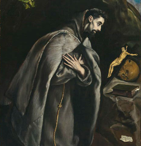 elgreco-greco-museo-bellas-artes-2014