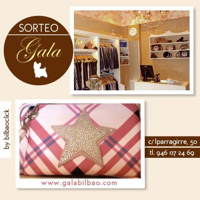 gala_bolso_bilbao_bilbaoclick