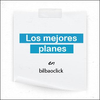 planes_bilbao
