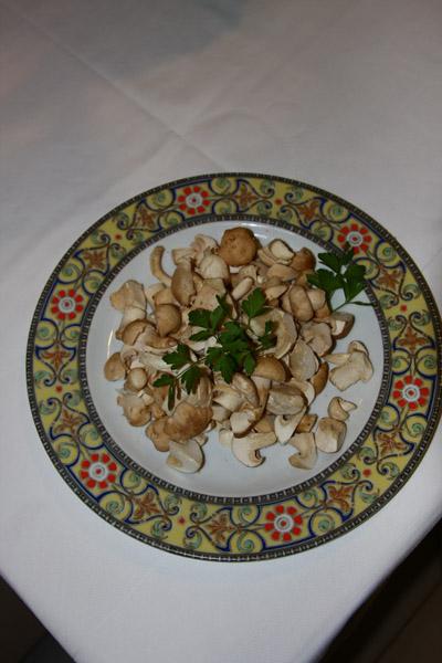restaurante-bilbao-sukalde