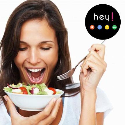 comida-rapida-bilbao-calidad-take-away-hey.jpge