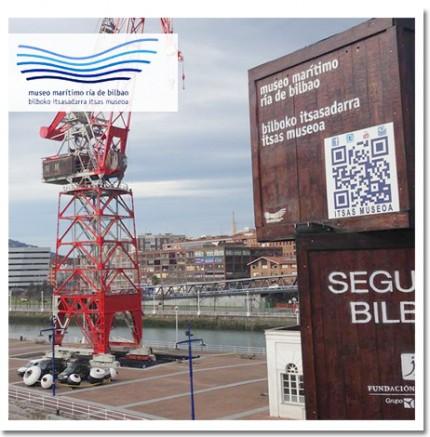 museo maritimo bilbao actividades bilbaoclick
