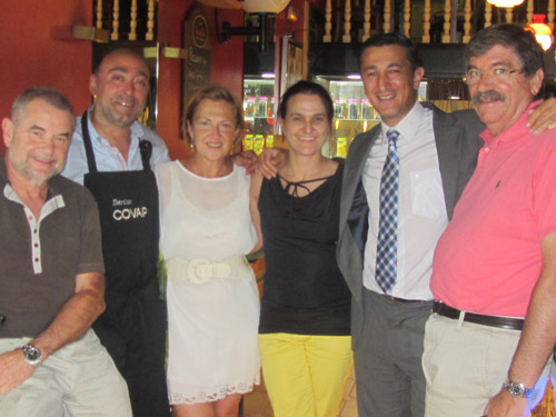 restaurante-bilbao-sukalde-carne-valles-esla-ana-ybarra-gabriel-cuende15.jpge
