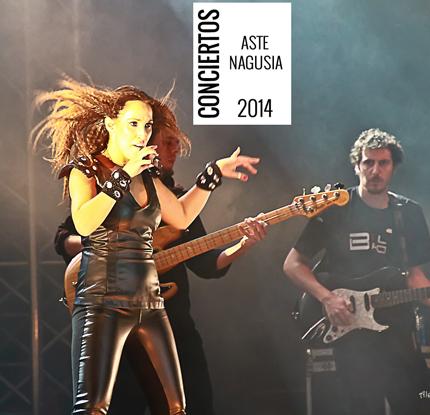 conciertos_aste_nagusia_bilbao