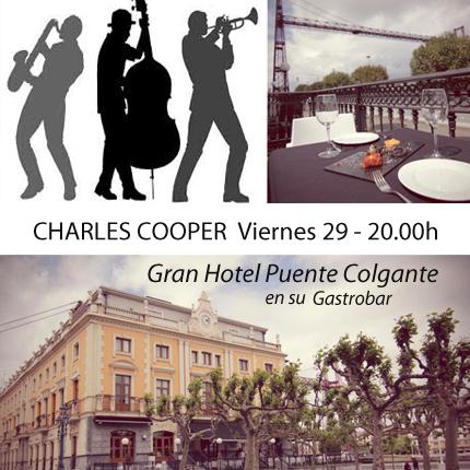 jazz-bilbao-gran-hotel-peuntecolgante-portugalete
