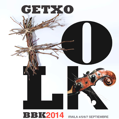 folk.getxo-2014-bilbao.guia-bilbao